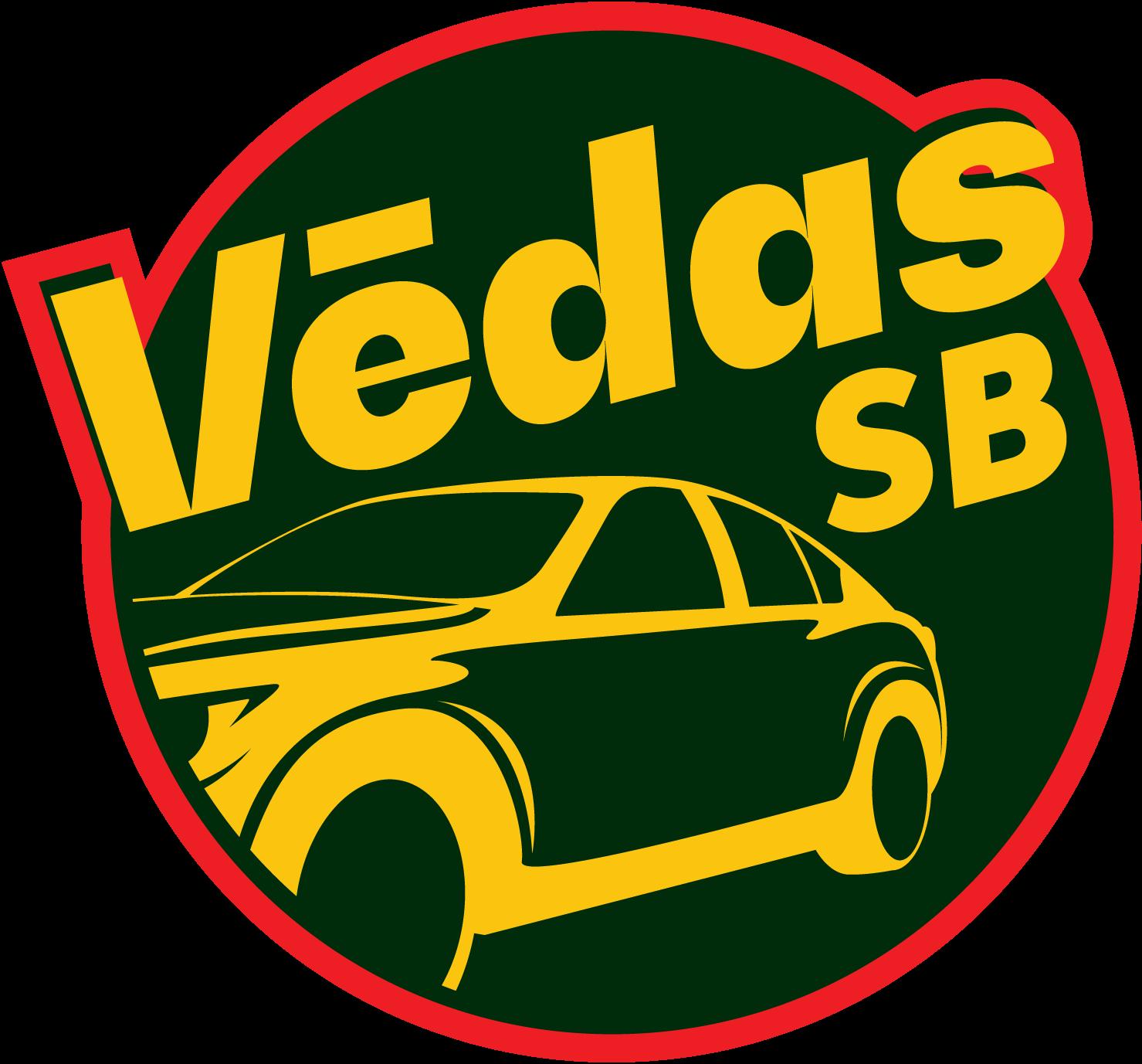 VedasSB